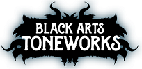 Black Arts Toneworks