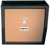 Orange PPC412 Slope BLK 4x12