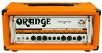 Orange Thunderverb 50H Head