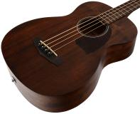 Ibanez PCBE12MH, Open Pore Natural