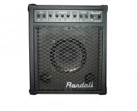 Randall RB30XM, 30W *DEAL!*