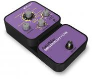 Source Audio Soundblox Bass Envelope Fiter