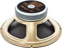 Celestion Vintage 30 Gitarrenlautsprecher 16 Ohm
