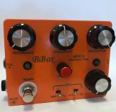 B.Box - MF513 Modulation Filter