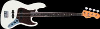 Fender Classic 60 Jazz Bass, Olympic White