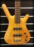 Warwick Corvette Proline 4, Made in Germany *2nd Hand*