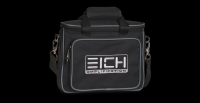 Eich Amplification Bag T-300/T-500/T-900