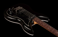 Godin Dorchester Bass, Black