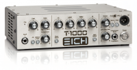 Eich Amplification T-1000, 1000W