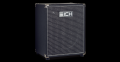 Eich Amplification 115XS-8, 400W