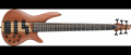 Ibanez SR 756, Natural Flat