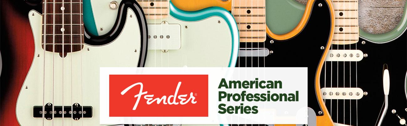 Beyers Music - Since 1978! All about guitars, keys, studio