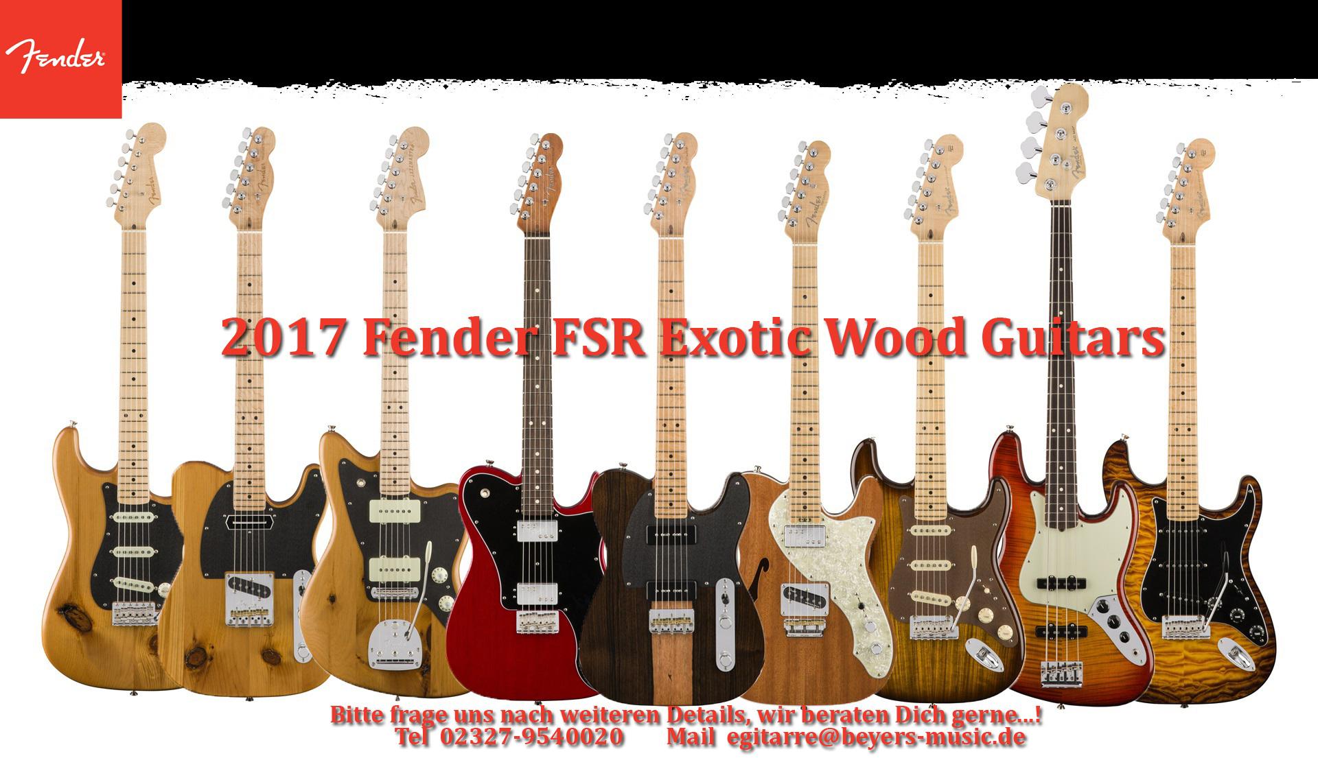 Beyers Music - Since 1978! All about guitars, keys, studio, pa, ...